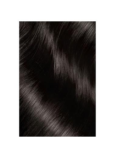 L'Oréal Paris L'Oréal Paris Excellence Creme Saç Boyası 2 Siyah Siyah